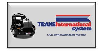 TRANSInternational System, Inc.
