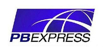 PB Express, Inc.