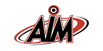 AIM Transfer & Storage, Inc.
