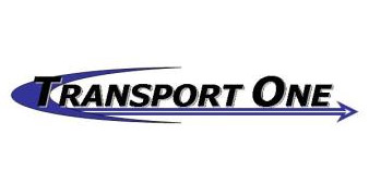 Transport One, Inc.
