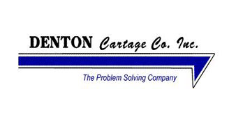 Denton Cartage Co., Inc.