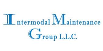 Intermodal Maintenance Group LLC