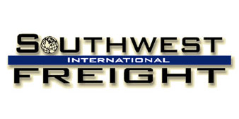 Southwest International Freight Services, Inc.