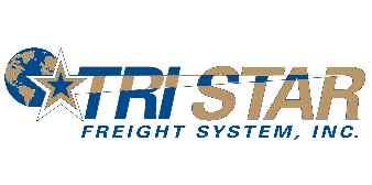 Tri Star Freight System, Inc.