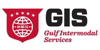 Gulf Intermodal
