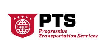 Progressive Transportation Services
