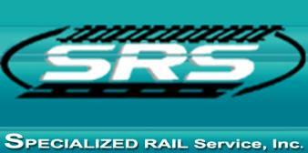 Specialized Rail Service, Inc. / SRS