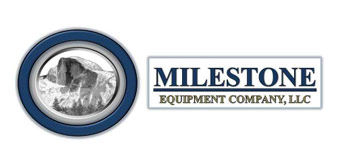 Milestone Equipment Holdings