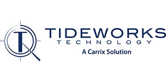 Tideworks Technology