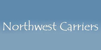 Northwest Carriers, Inc.