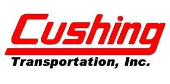 Cushing Transportation Inc.