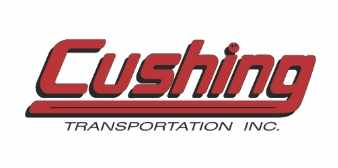 Cushing Transportation Inc.