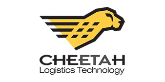 Cheetah Software Systems, Inc.