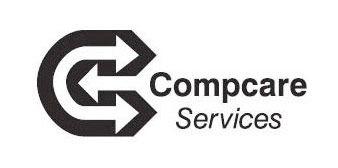 Compcare Services