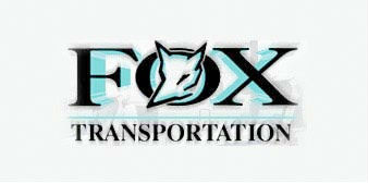 Fox Transportation