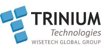 Trinium Technologies - Trucking Software