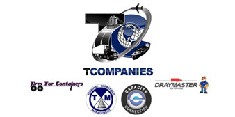 T Companies
