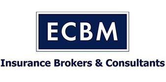 ECBM Insurance Brokers & Consultants