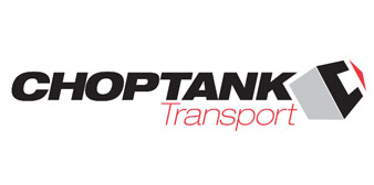 Choptank Transport Inc.