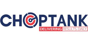 Choptank Transport Inc.
