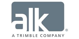 ALK Technologies, Inc.