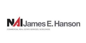 NAI James E. Hanson Inc.