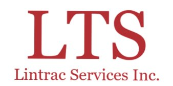 Lintrac Services, Inc.