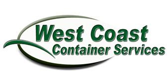 West Coast Container Services, Inc.