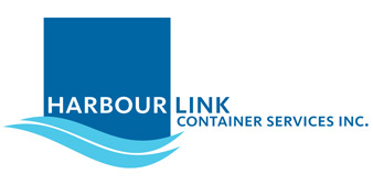Harbour Link Container Services, Inc.