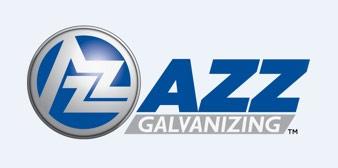 AZZ Galvanizing Services