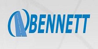 Bennett Motor Express, LLC