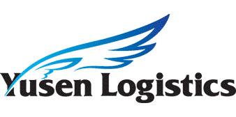 Yusen Logistics (Americas), Inc.