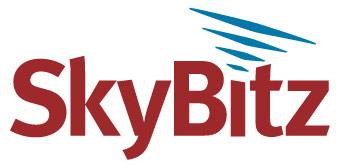 SkyBitz, Inc.