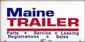 Maine Trailer Inc.