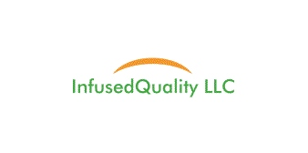 InfusedQuality LLC