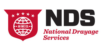 National Drayage Services, LLC