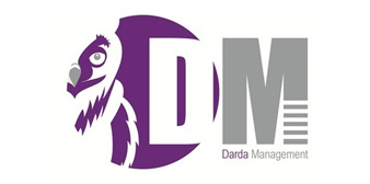 Darda Management Group, LLC