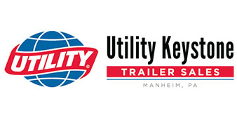 Utility Keystone Trailer Sales, Inc.