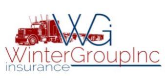 Winter Group, Inc.