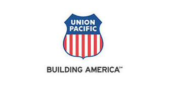 Union Pacific Railroad Company