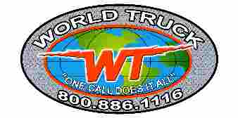 A1 World Truck Towing & Recovery, Inc.