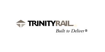 TrinityRail