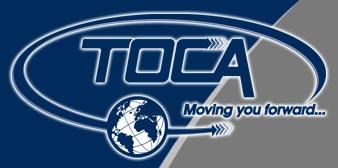 TOCA USA, Inc.