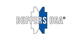 Buffers USA Inc.