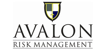 Avalon Risk Management