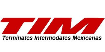 TIM M+R, SA de CV. TMR071128221
