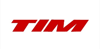 TIM Maintenance and Repair