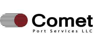 Comet Port Services
