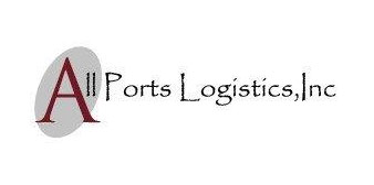 All Ports Logistics, Inc.