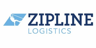 Zipline Logistics LLC